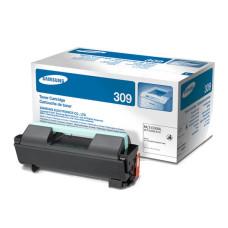 Оригинальный картридж Samsung MLT-D309L