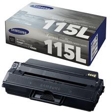 Оригинальный картридж Samsung MLT-D115L (SU822A)