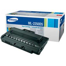 Оригинальный картридж Samsung ML-2250D5