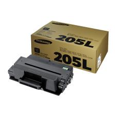 Оригинальный картридж Samsung MLT-D205LU (SU965A)