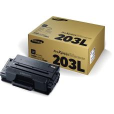 Оригинальный картридж Samsung MLT-D203L (SU899A)