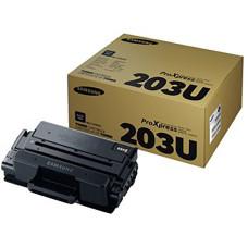 Оригинальный картридж Samsung MLT-D203U (SU917A)