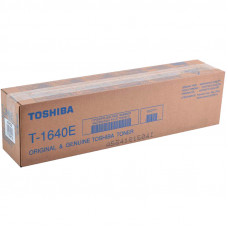 Оригинальный тонер-картридж Toshiba T-1640E (6AJ00000024) (24K)