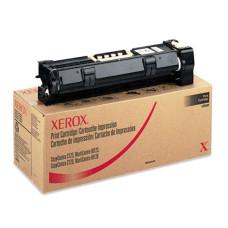 Оригинальный фотобарабан Xerox 013R00589 U