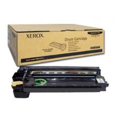 Оригинальный фотобарабан Xerox 101R00432