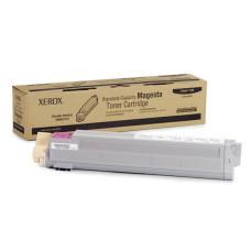 Оригинальный тонер-картридж Xerox 106R01151 для принтера Phaser 7400 Magenta