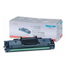 Оригинальный тонер-картридж Xerox 106R01159