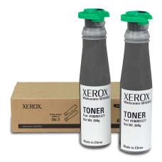 Оригинальный тонер-картридж Xerox 106R01277