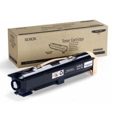 Оригинальный тонер-картридж Xerox 106R01305