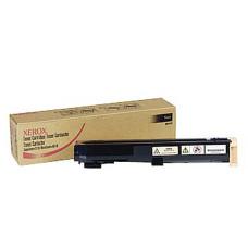 Оригинальный тонер-картридж Xerox 106R01413