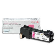 Оригинальный тонер-картридж Xerox 106R01482 Magenta