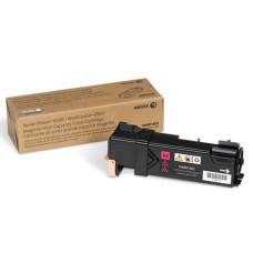 Оригинальный тонер-картридж Xerox 106R01602 Magenta