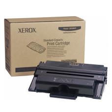 Оригинальный картридж Xerox Phaser 108R00794 для принтера 3635