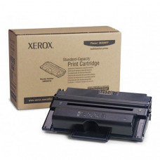 Оригинальный тонер-картридж Xerox 108R00796