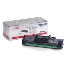 Оригинальный тонер-картридж Xerox 113R00730