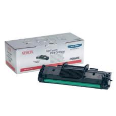 Оригинальный тонер-картридж Xerox 113R00735