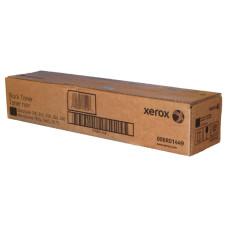 Оригинальный тонер-картридж Xerox 006R01449 Black (1 toner)