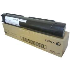 Оригинальный тонер-картридж Xerox 006R01461 Black