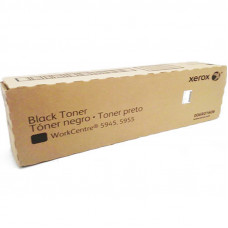 Оригинальный тонер-картридж Xerox 006R01606