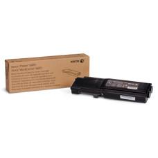 Оригинальный тонер-картридж Xerox 106R02236 Black