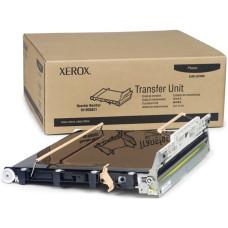 Оригинальный блок переноса изображения Xerox 108R01122