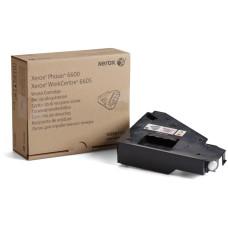 Оригинальный картридж для отработанного тонера XEROX 108R01124