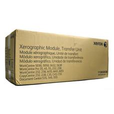 Оригинальный модуль ксерографии Xerox 113R00608 Metered
