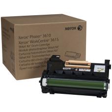 Оригинальный фотобарабан Xerox 113R00773