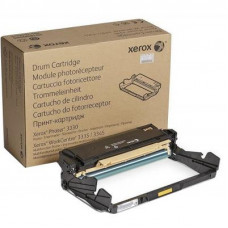 Оригинальный блок фотобарабана Xerox 101R00555