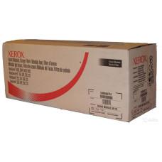 Оригинальный модуль фьюзера XEROX 109R00751