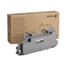Оригинальный сборник отработанного тонера XEROX 115R00128
