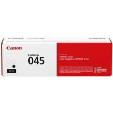 Оригінальний картридж Canon 045 (1242C002) Black