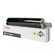 Оригинальный тонер-картридж Canon NPG-11 (1382A002)