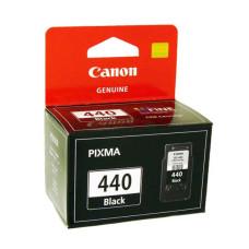 Оригинальный картридж Canon PG-440 Black 5219B001