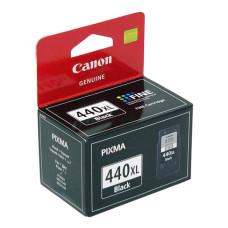 Оригинальный картридж Canon PG-440 XL (5216B001) Black