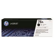 Оригинальный картридж HP 78A (CE278AU)