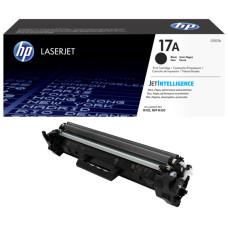 Оригинальный картридж HP 17A (CF217A)