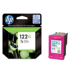 Оригинальный картридж HP 122 XL (CH564HE)