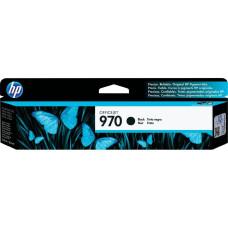 Оригинальный струйный картридж HP 970 (CN621AE) Black