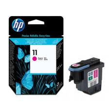 Оригинальная печатающая головка HP 11 (C4812A) Magenta