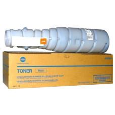 Оригинальный тонер-картридж Konica Minolta TN217 (A202051)