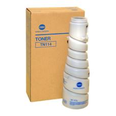 Оригинальный тонер Konica Minolta TN114 (8937784)