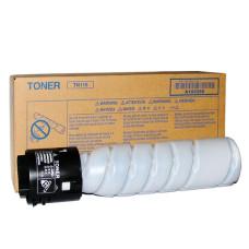 Оригинальный тонер-картридж Develop TN-116 (A1UC0D0)